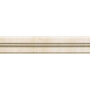 Suprema Ivory London 50x250 600090000200