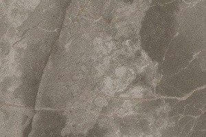 Allure Grey Beauty 400x800 600010002182