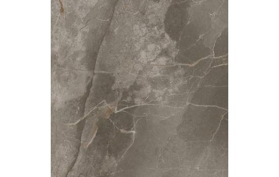 Allure Grey Beauty Lappato 590x590 610015000446