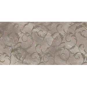 Allure Grey Beauty Empire 400x800 600080000392