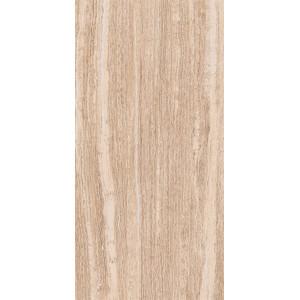 Флоренция верх облицовочная плитка 300х600 FLRN1