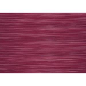 Азалия бордовый облицовочная плитка 250х350 ZL2