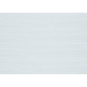 Азалия белый облицовочная плитка 250х350 ZL3