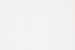 Ретро белый облицовочная плитка 250х350 RTR1