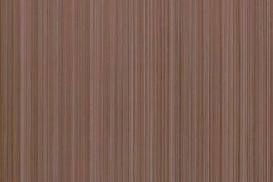 Ретро коричневый облицовочная плитка 250х350 RTR3