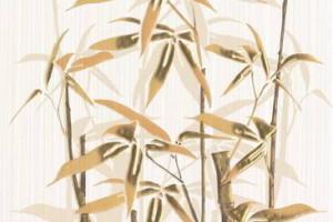 Ретро коричневый декор 1 250х350 RTR4