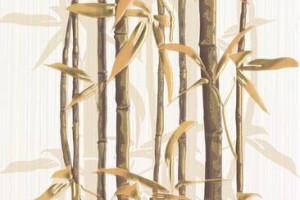 Ретро коричневый декор 2 250х350 RTR5