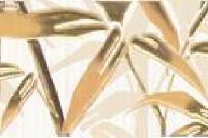 Ретро коричневый фриз 250х65 RTR9
