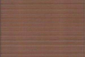Ретро коричневый 300х300 RTR10