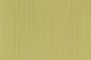 Ретро салатный 300х300 RTR11
