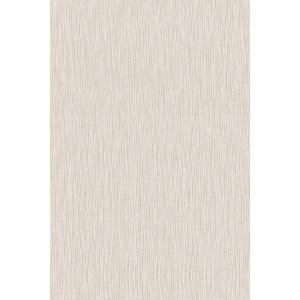 Туари беж облицовочная плитка 200х300 8304