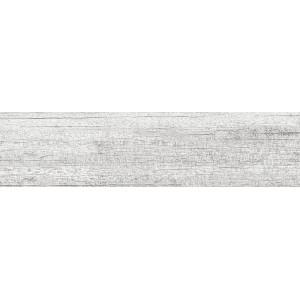 Плитка напольная Viola