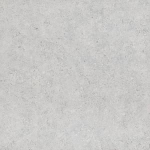 Сенат светло-серый обрезной 402х402 SG155800R