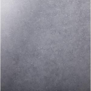 Сенат серый обрезной 402х402 SG155900R