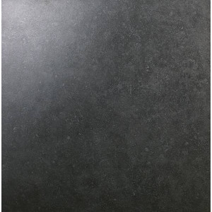 Сенат черный обрезной 402х402 SG156000R
