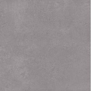 Урбан серый 300х300 SG927900N