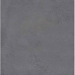 Урбан серый темный 300х300 SG928000N