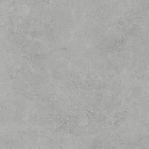 Плитка напольная Viva Темно-серый
