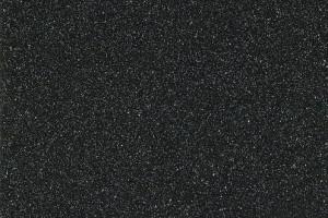 Техногрес черный 300х300 TG7