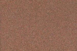 Техногрес коричневый 400х400 TG9