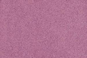 Техногрес розовый 400х400 TG10