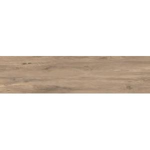 Сальветти капучино обрезной 300x1195 SG522700R