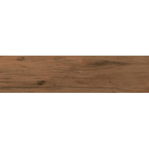 Сальветти беж тёмный обрезной 300х1195 SG522900R