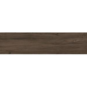 Сальветти коричневый обрезной 300х1195 SG522800R
