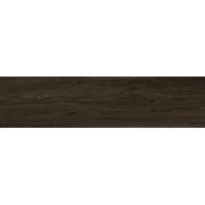 Сальветти венге обрезной 300х1195 SG523000R