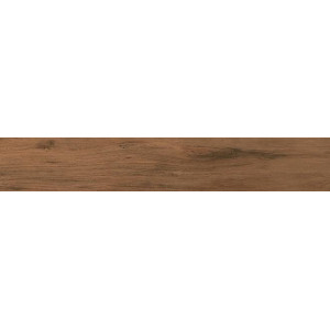 Сальветти беж тёмный обрезной 200х1195 SG515100R