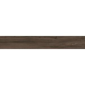 Сальветти коричневый обрезной 200х1195 SG515000R