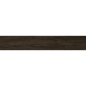 Сальветти венге обрезной 200х1195 SG515200R