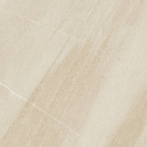 Eyre Marfil leviglass 600x600 EY13