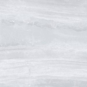 Eyre Perla leviglass 600x600 EY14