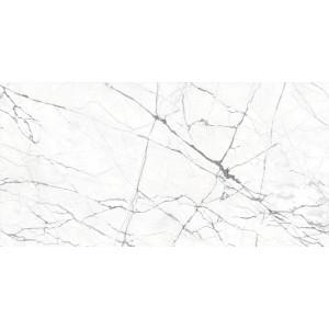 Kairos Blanco leviglass 600x600 KR12