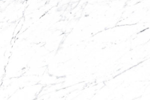 Toscana Blanco leviglass 600x600 TS13