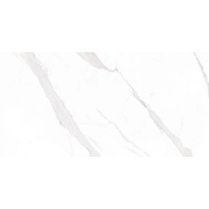Statuary Blanco leviglass 1200x600  ST116