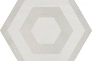 Starkhex Stardeck Desert compacglass 258x290  ST161
