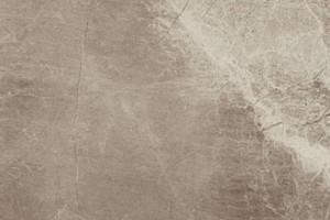Kashmir Taupe compacglass 600x600 K18