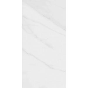 Lenci Blanco leviglass 600x600 LN12