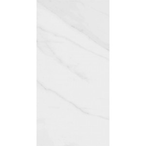 Lenci Blanco compacglass 600x600 LN13