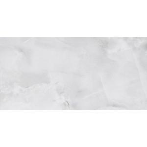 Cr.Sardonyx Pearl leviglass 1200x600 CR113