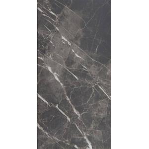 Cr.Piave Coal compacglass 600x600  CR124