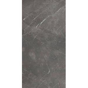 Cr.Piave Argent leviglass 600x600 CR130