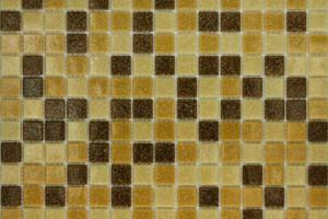 Мозаика песочный микс 327*327*4 MDA545