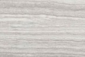 Керамогранит SKv2 Silk