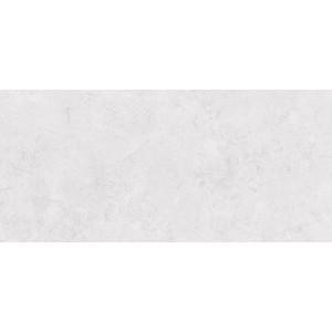 Плитка облицовочная Viva Светло-серый