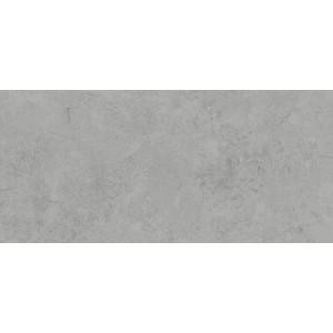 Плитка облицовочная Viva Темно-серый