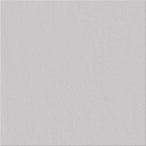 Плитка напольная Mallorca Grey