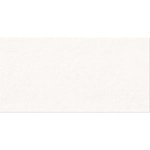 Плитка облицовочная Mallorca Grey Bianco